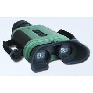 FLIR BTS-X PRO 320 9 Hz värmekamera (utan lins)