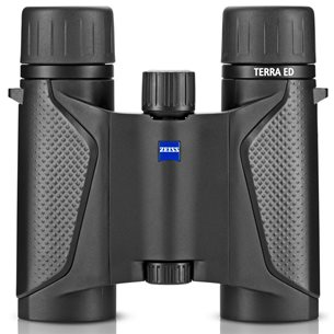 Zeiss Terra ED 10x25 Pocket