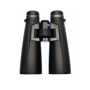 Zeiss Victory HT 8x54