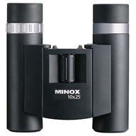 Minox BD 10x25