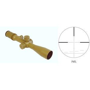 Schmidt & Bender PMII 3-20x50 FFP CCW LT MTC/LT ZS DT/ST MRAD Pantone belyst