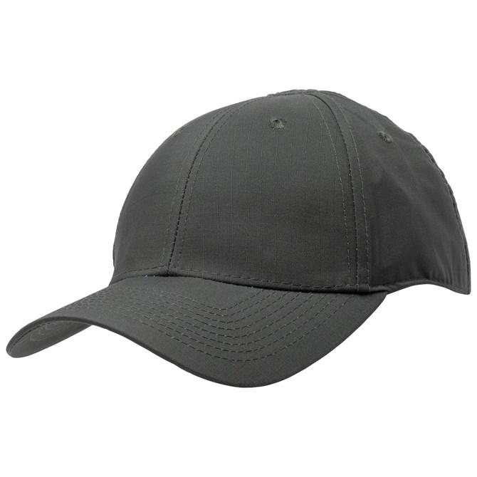 Taclite Uniform Cap TDU Green