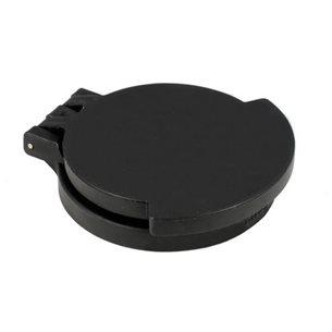 Tenebraex Assemply flip-up skydd till Schmidt & Bender 50mm objektiv