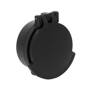Tenebraex Assembly flip-up skydd för Schmidt & Bender 43mm okular
