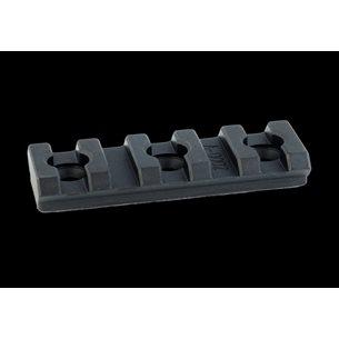 Spuhr A-0002 Picatinny rail