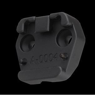 Spuhr A-0004 Interface for ACI - Angle Cosine Indicator