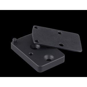 Spuhr A-0010 Interface for Trijicon RMR