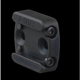 Spuhr A-0023 Interface for ACI - non QD