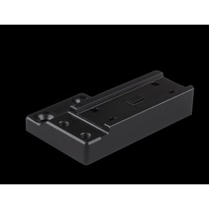 Spuhr A-0025 Interface for Aimpoint