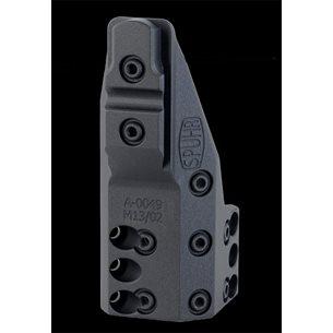 Spuhr A-0049 Simrad top