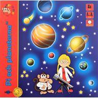 Pi och planeterna
