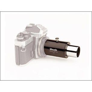 Kameraadapter för systemkameror 1.25tum