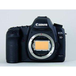 Astronomik Clip-Filter Canon EOS XL