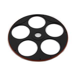 ATIK extra filterskiva för 7 x 36mm filter