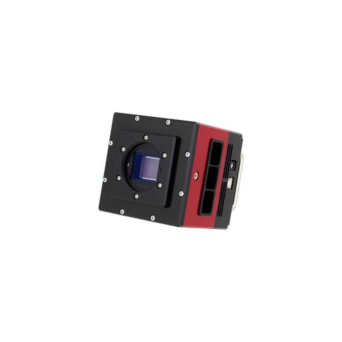 ATiK 16200 färg CCD kamera