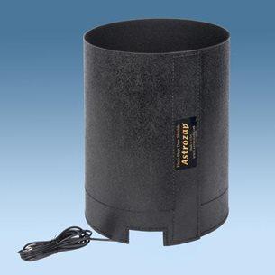 Astrozap dagghuv med värmeband