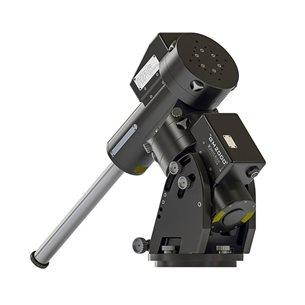 10 Micron GM2000 HPS II Combi ekvatoriell montering