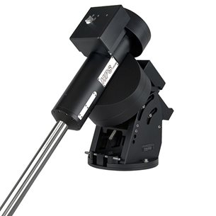 10 Micron GM4000 HPS-II montering