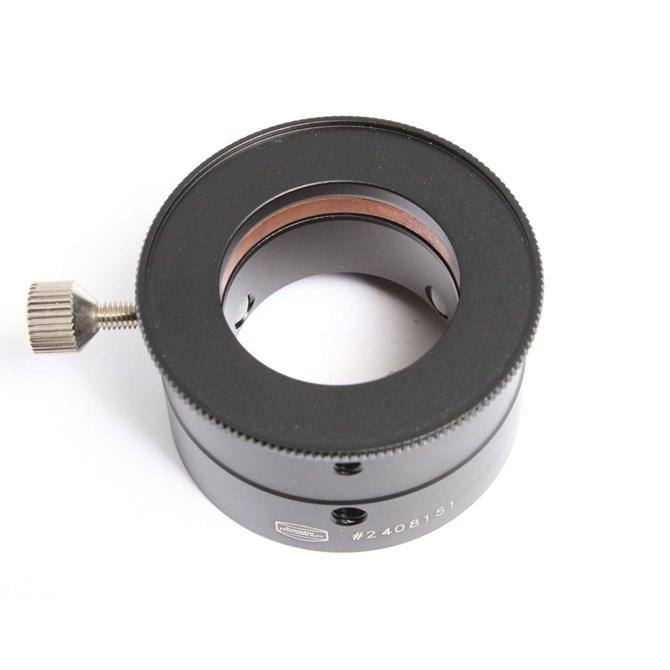 Push Fix - Reducerare 2 tum - 1,25 tum, 1 mm bygglängd