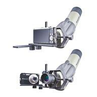 Microstage II / Baader-Planetarium Digiscoping Adapter