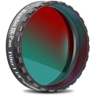 Baader-Planetarium IR-passfilter, 685 nm