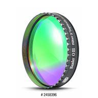 2tum Baader O-III filter, 10nm, visuellt