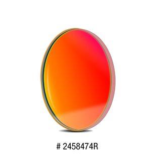 Baader-Planetarium RGB filter rött, 31 mm omonterat