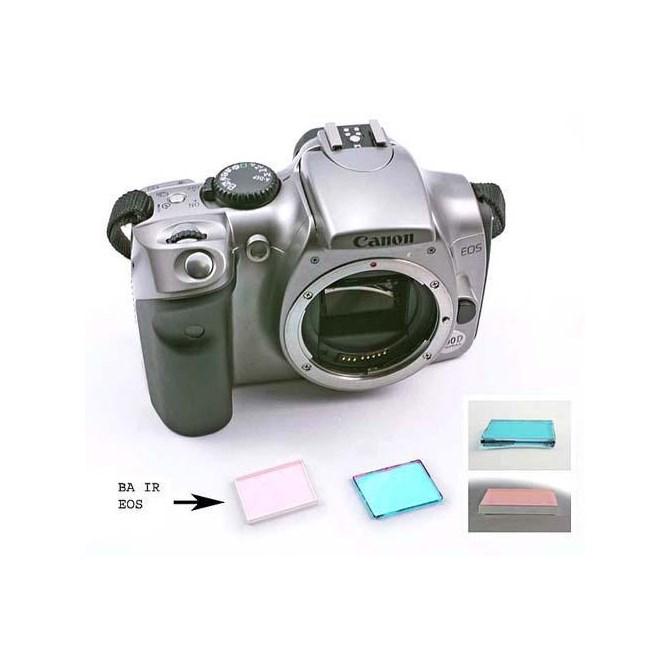 Baader-Planetarium ACF filter till Canon EOS