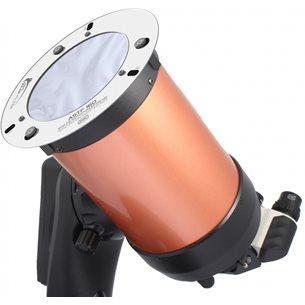 Baader-Planetarium ASTF solfilter för teleskop