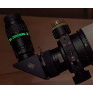 Baader-Planetarium Morpheus 76-graders vidvinkelokular