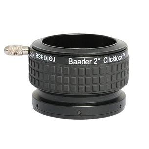 2 tum ClickLock för Schmidt-Cassegrain