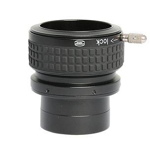 2 tum ClickLock förlängare 47 mm