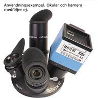 Baader-Planetarium Q-Turret 1,25 tum okularrevolver