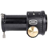 Steeltrack fokuserare med adapter till Skywatcher refraktorer