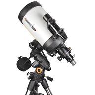 Baader-Planetarium Diamond Steeltrack SC/HD