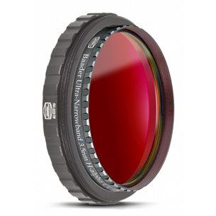 Baader-Planetarium 2 tums filterhållare till kameraobjektiv