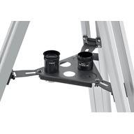 Bresser AR-102/600 EQ refraktorteleskop