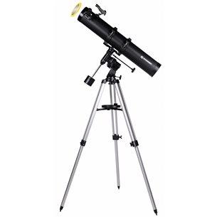 Bresser Galaxia 114/900 EQ spegelteleskop