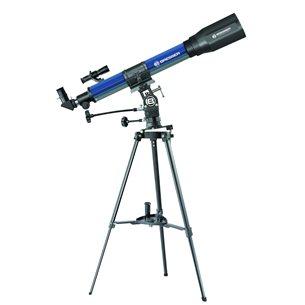 Bresser 70/900 EL refraktorteleskop