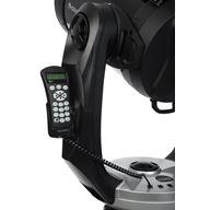 CPC 800 GPS XLT