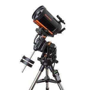 Celestron CGX 800 Schmidt-Cassegrain teleskop
