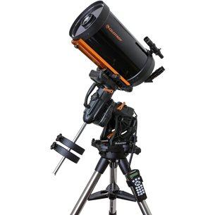 Celestron CGX 925 Schmidt-Cassegrain teleskop