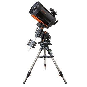 Celestron CGX 1100 Schmidt-Cassegrain teleskop