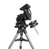Celestron CGX 800 HD Edge-HD teleskop