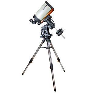 Celestron CGX 925 HD Edge-HD teleskop