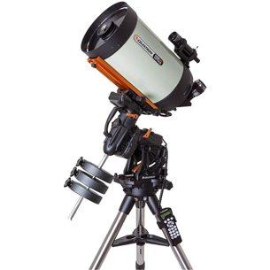 Celestron CGX 1100 HD Edge-HD teleskop