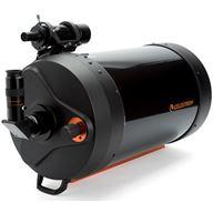 Celestron 11 tum SCT med Advanced VX-montering