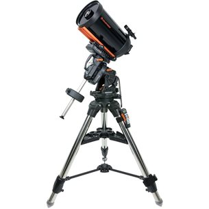Celestron CGX-L 925 Schmidt-Cassegrain teleskop