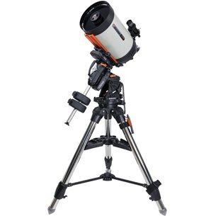 Celestron CGX-L 1100 HD Edge-HD teleskop
