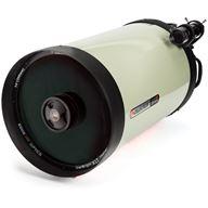 Celestron CGX-L 1400 HD Edge-HD teleskop